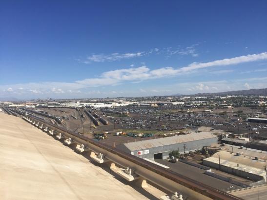 roof-rails